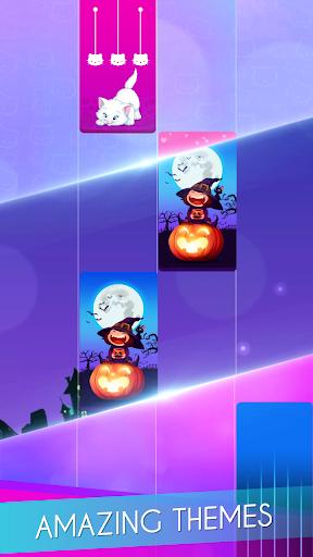Piano Magic Music Tiles 2 apktram screenshots 3