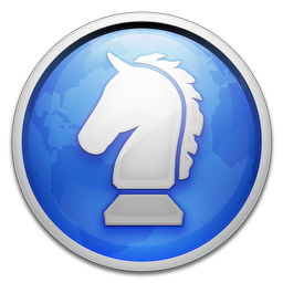 Sleipnir Portable, Advanced Web browser for Windows!