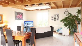 maison à Locmaria-Plouzané (29)