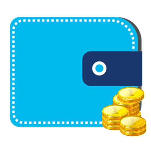 Go Wallet - Free Paytm Cash