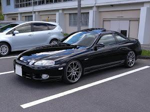 ソアラ JZZ30 2000年3月登録 GT-T-Lのカスタム事例画像 ゆうかパパさんの2021年06月05日13:26の投稿