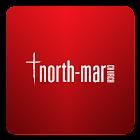 North-Mar Church icon