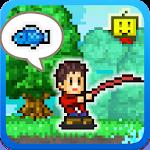 Fish Pond Park v1.0.9 (Mod)