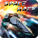 Space Race: Ultimate Battle icon