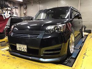 カローラルミオン ZRE152N 1.8 S エアロツアラーのカスタム事例画像 fukukeiさんの2020年02月23日23:06の投稿