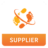 Thrillophilia Supplier