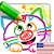 Drawing for Kids Learning Games for Toddlers age 3 file APK for Gaming PC/PS3/PS4 Smart TV