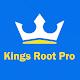 KingsRoot Super Pro