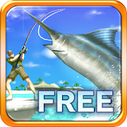 Excite BigFishing Free