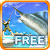 Excite BigFishing Free file APK for Gaming PC/PS3/PS4 Smart TV