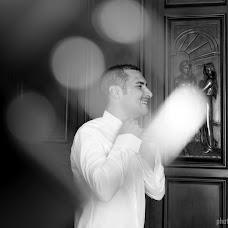 Wedding photographer Enrico Strati (enricoesse). Photo of 25.06.2016