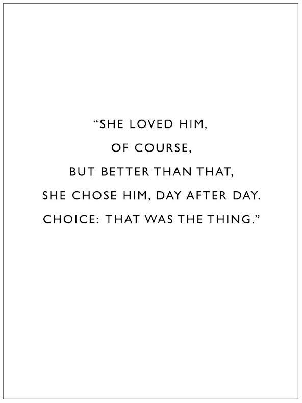 HE LOVED HER/SHE LOVED HIM