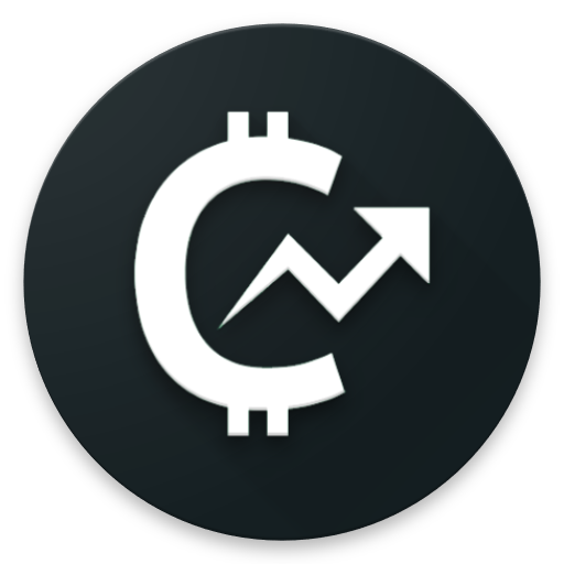 Crypto Mark.. file APK for Gaming PC/PS3/PS4 Smart TV