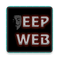 Deep - Dark Web and Tor: Unlimited knowledge
