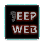 Deep - Dark Web and Tor: Unlimited knowledge 1.3
