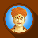 Swamini Vato icon