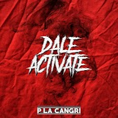 Dale Activate