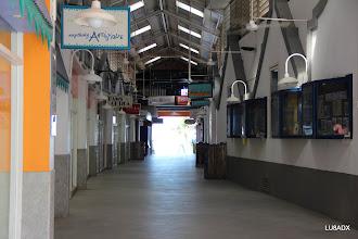 Photo: Galeria en Kralendijk, Bonaire