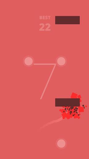 Most Expensive Ball Game screenshot 3