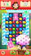 screenshot of Milky Match : Peko Puzzle Game