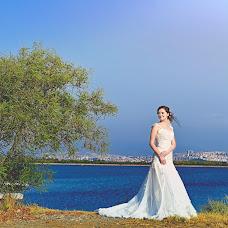 Wedding photographer İzmir Düğün Fotoğrafçısı Volkan Aktoprak (IzmirDugun2). Photo of 22.11.2015