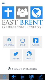 East Brent, Pensacola FL- screenshot thumbnail