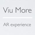 Viu More AR BizCard Experience