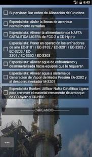 ULSG - Calculadora de Carga - náhled