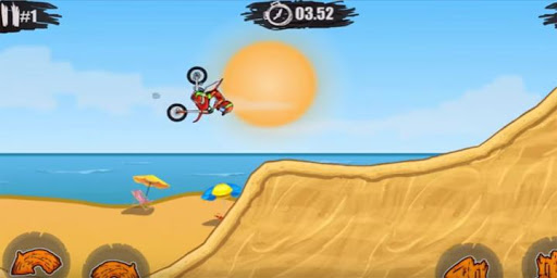 Download Guide for Moto X3M Bike Race Game Google Play