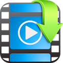 All Video Format Downloader - Online HD Videos icon