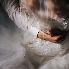 Wedding photographer Natasha Fedorova (fevana). Photo of 29.10.2013