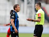 """Ruud Vormer: """"Ce n'était pas un bon match"""""""