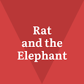The Rat and the Elephant