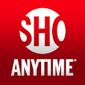 Showtime Anytime icon