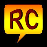 Random Chat (worldwide) 3.3.0