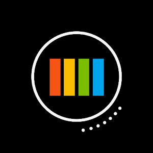 ProShot v3.3.1 APK