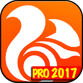 2017 Pro UC Browser Top tips