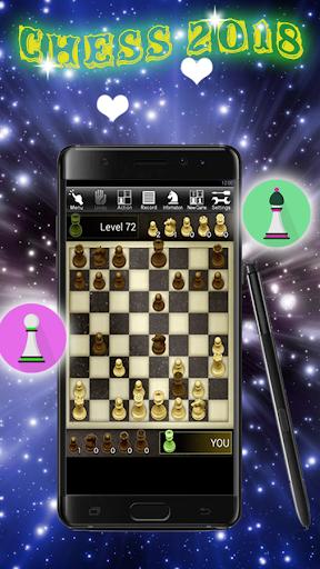 Chess Offline Free 2018 1.2.2 screenshots 3