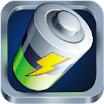 Battery Saver: Stop Draining & Extend Battery Life 1.7