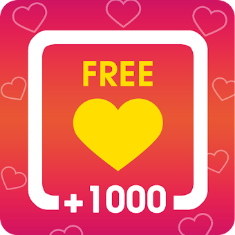 LikesBooster Free - Get More Likes using Hashtags