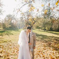 Wedding photographer Natalya Bugaenko (fotosalt2). Photo of 03.04.2015