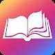 脉脉小说—免费&热门小说阅读 Android apk