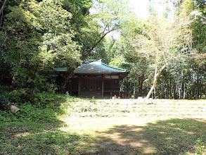 小野薬師寺