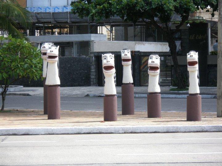 sorriso brasileiro di tizian