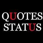 QUOTES STATUS Icon