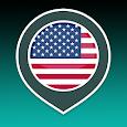 Learn English - US | English Translator Free icon