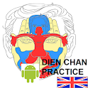DienChan Practice icon