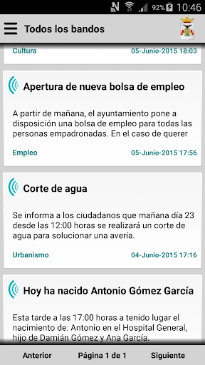 Tobarra Informa