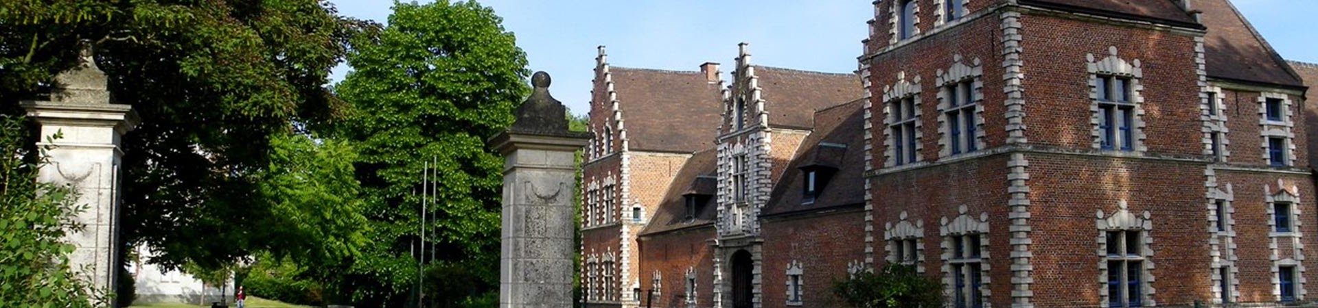 Immobilier Villeneuve-d'Ascq
