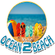 Ocean To Beach Download for PC Windows 10/8/7